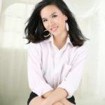 Kezya Laurens Putri Antonia