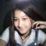 Rayya Chossy