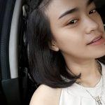 BeautyPlus_20181222144506939_save