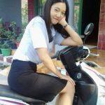 FB_IMG_1546923165934